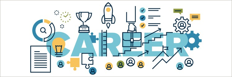 Career Day - Wednesday, November 1 Thumbnail Image