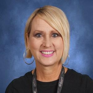 Donna Gunnar's Profile Photo
