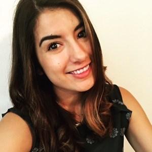 Krystal Moen's Profile Photo