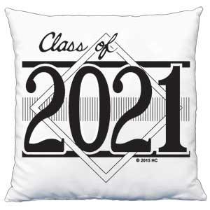 2021-6.jpg