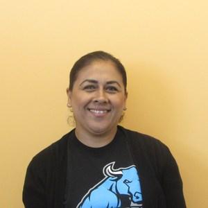 Jessica Sianez's Profile Photo