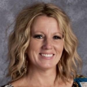 Jenny Halsey's Profile Photo
