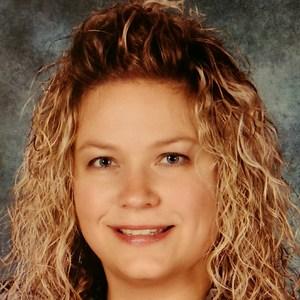 Lori Gaye's Profile Photo