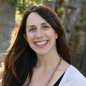 Jennifer Glazer's Profile Photo