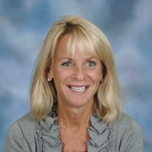 Diane Philbin's Profile Photo