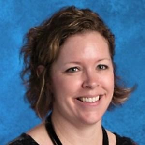 Lisa Chandler's Profile Photo