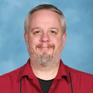 Michael Lillo's Profile Photo