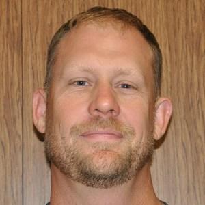 Eric Eugenis's Profile Photo