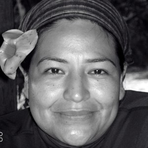 Yolanda Pacheco's Profile Photo