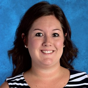 Sarah Lineberger's Profile Photo