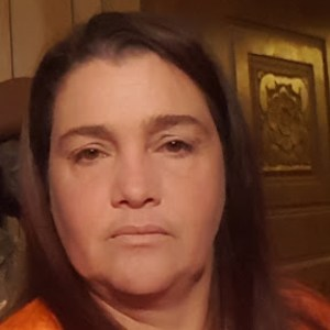 Donna Scitern's Profile Photo