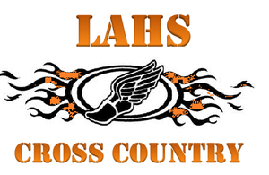 Cross Country.png