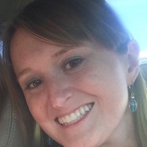 Valarie Dillard's Profile Photo