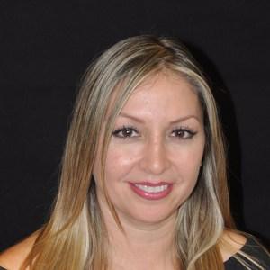 Marisol Garza's Profile Photo
