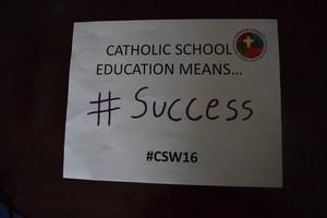 CSW 2.jpg