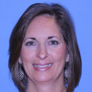 Kay Smart's Profile Photo