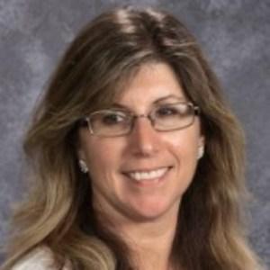 Michele Freda's Profile Photo