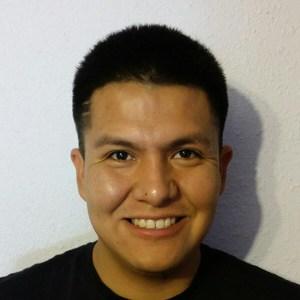 Wilburt Barton's Profile Photo