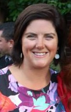 Emily McGinnis