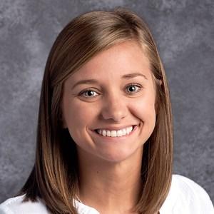 Bree Connell's Profile Photo