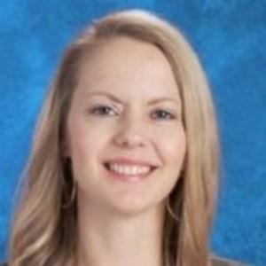 Brianne Sanders's Profile Photo