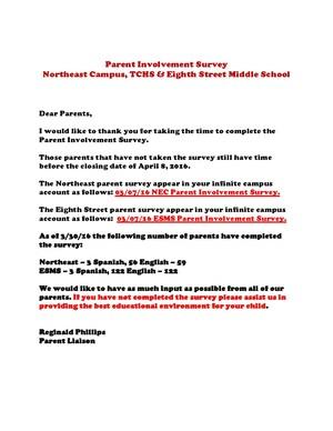 Parent Survey Final Reminder to Take Survey (1)-page-001.jpg