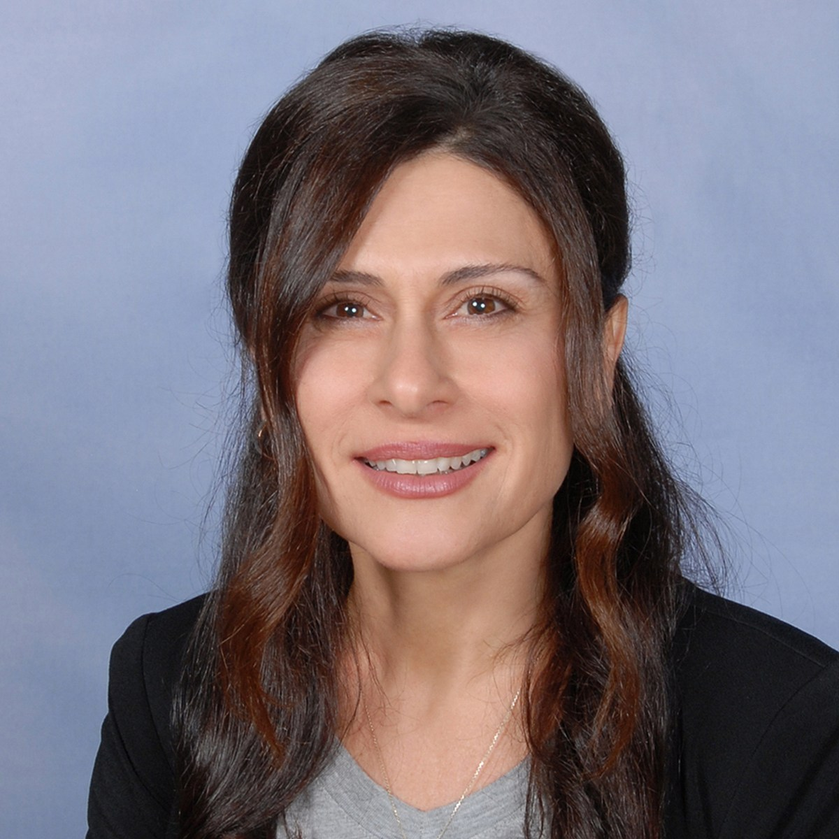 Taline Porichis's Profile Photo