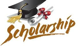 Financial Aid and Scholarships – College & Career Center – La Mirada