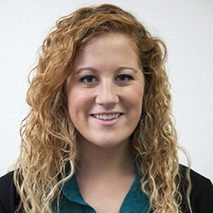 Katie Sproul's Profile Photo