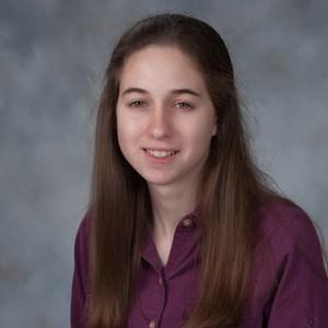 Ashley Davis's Profile Photo