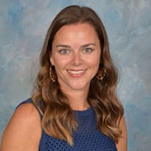 Mandy Medaris's Profile Photo