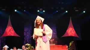 5-10-18 Graduation 094.JPG