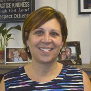 Jennie McCoy's Profile Photo
