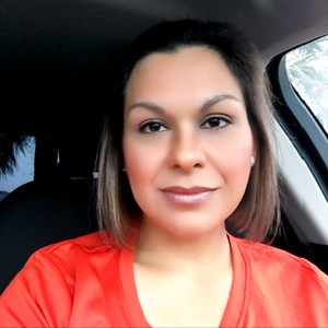 Yvonne Salas's Profile Photo
