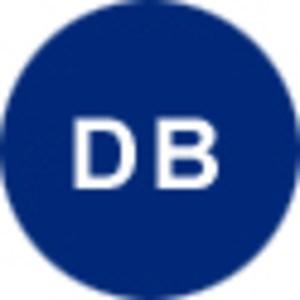 D. Bonczek's Profile Photo