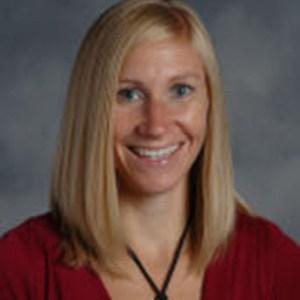 Jenny Eiler's Profile Photo