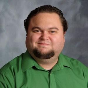 Matt McConnell's Profile Photo