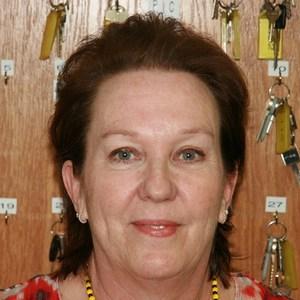 Cynthia Sowder's Profile Photo