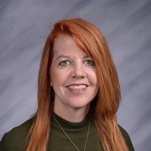 Katy Burack's Profile Photo
