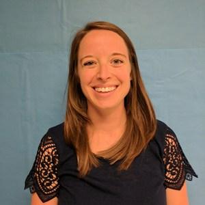 Jennifer Villwock's Profile Photo