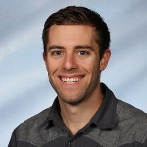 Jared Weintraub's Profile Photo