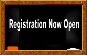 registration-open.jpg
