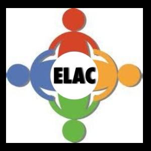 ELAC_Image(7).png