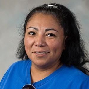Beatriz Noriega's Profile Photo