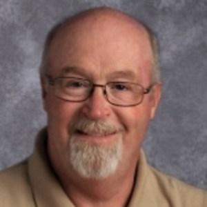 Randy Burrack's Profile Photo