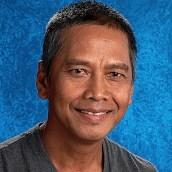 Andrew Madelo's Profile Photo