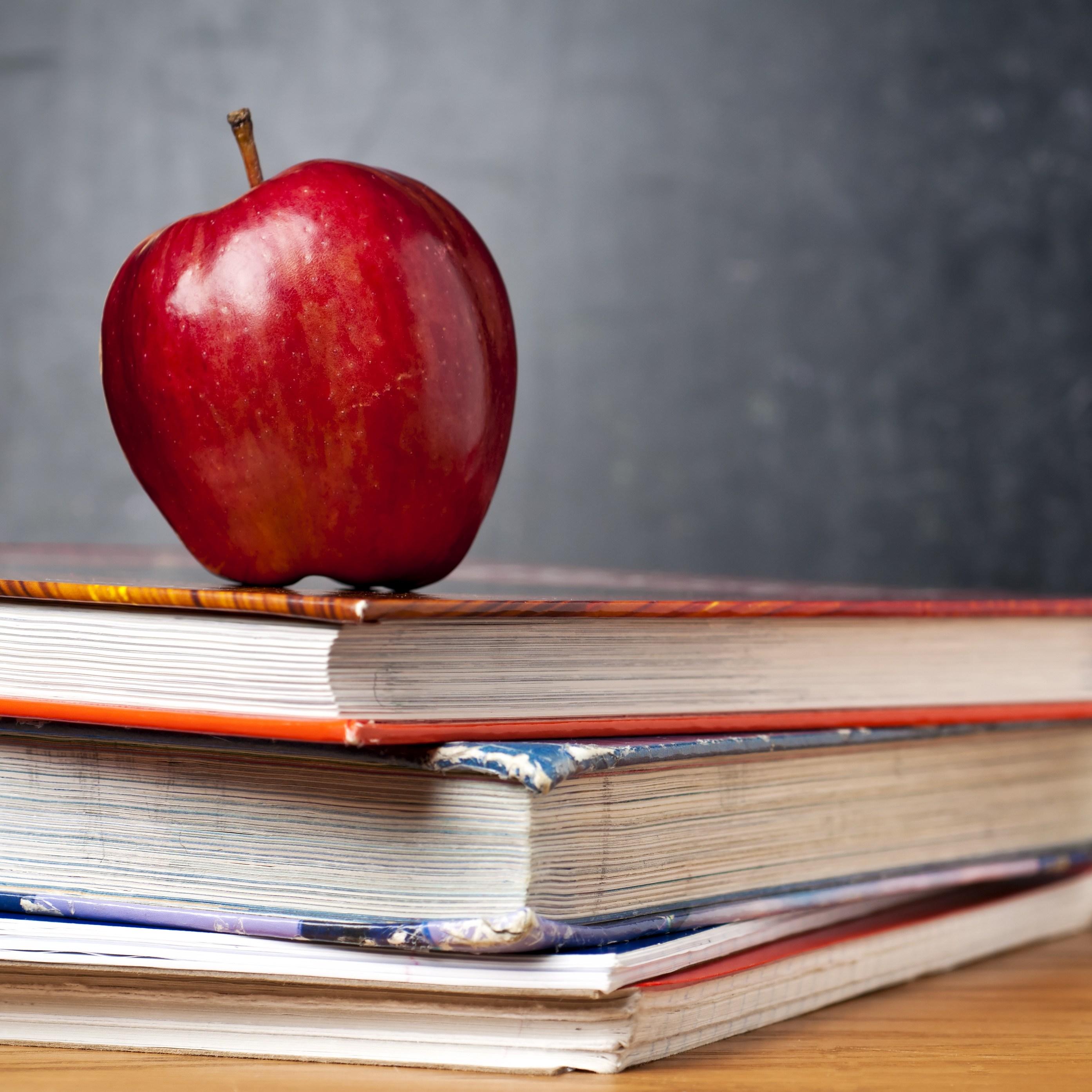 Student Spotlight Image
