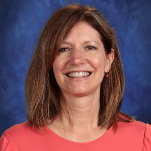 Nancy Sykes's Profile Photo