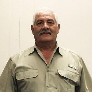 Juan Lino Requenez's Profile Photo