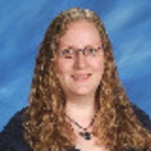 Sara Cruz's Profile Photo